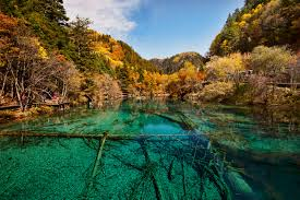 10 most beautiful nature around the world 99inspiration