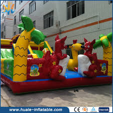 giant inflatable koala giant inflatable koala suppliers and