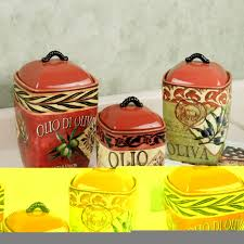 vintage metal kitchen canisters airtight glass canisters vintage metal kitchen canisters large
