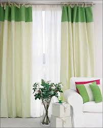 interiors fabulous gold and grey drapes blue and gold drapes
