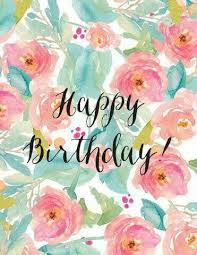 1041 best e cards images on pinterest birthday greetings card