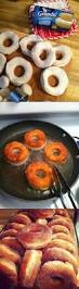 64 best doughnuts images on pinterest donut recipes recipes and