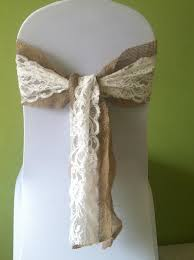Chair Bows For Weddings Truly Scrumptious