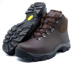 boots uk wide fit altberg fremington wide fit mens walking boots altberg walking