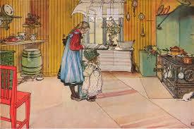 file köket av carl larsson 1898 jpg wikimedia commons