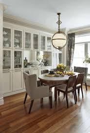 kitchen pass through designs kitchen pass thru fancy glass tubular hanging lamp smooth gray