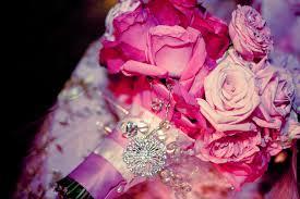 18th birthday party california and international wedding planner