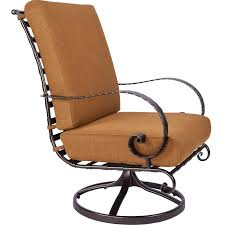 Swivel Rocker Patio Chair Houston Home And Patio L Outdoor Dining Sets L Outdoor Patio