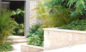 Garden Ideas Perth Perth Landscaping Services Landscape Design Architects Wa Ibis