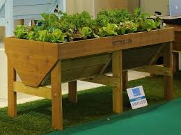 11 best wicking bed images on pinterest raised beds 3 4 beds