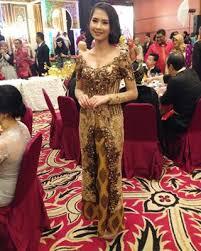 Teh Mayang soraya rasyid sorayarasyid12 instagram posts deskgram
