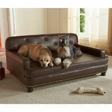 canapé pour chien grande taille canapé pour grand chien 100 images canape pour grand chien