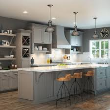 Kitchen Cabinets In Brooklyn by Custom Cabinets Company Kitchen Bathroom Remodeling Brooklyn
