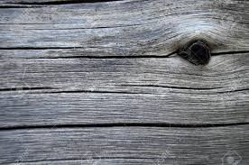 weathered wood background texture of weathered wood with a knot stock photo