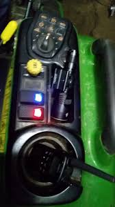 where to buy led lights for deere tractor