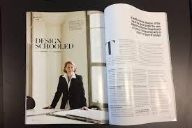 100 denton house design studio ny jealous contemporary
