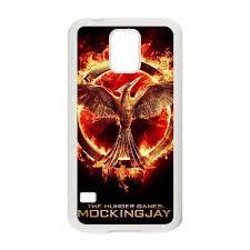 top 15 hunger games inspired gifts wiproo
