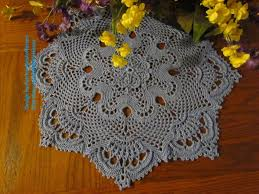 home decoration pdf royal crown crochet doily pattern pdf kristoffersen