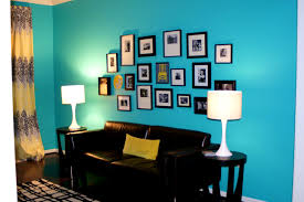 accessories awesome turquoise decorating ideas grey and bedroom