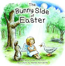 easter bunny book easter bunny children books bunny side of easter