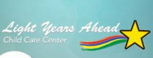 light years ahead child care center seminole county preschools and child care centers faith based fun