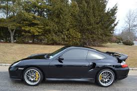 2005 porsche 911 turbo s specs 2005 porsche 911 turbo turbo s rwd 1 4 mile trap speeds 0 60