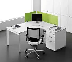 white corner office desks for home corner office desk diy design in voicesofimani com
