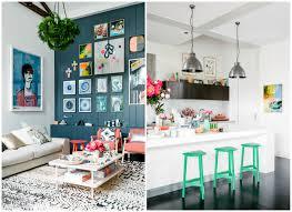 dream home design usa interiors kitchen indoor mini bar designs under the stairs with modern