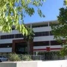 location bureau montpellier location bureau montpellier hérault 34 101 34 m référence n 707917