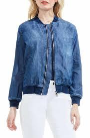 Comfort Colors Washed Denim Women U0027s Two By Vince Camuto Jeans U0026 Denim Nordstrom