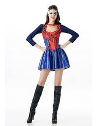 spiderman mask halloween popular spiderman costume halloween costumes for women buy cheap