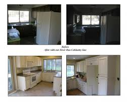 Home Design Jobs Winnipeg by Gateway Kitchen Bath Finish Jobs Done By Ann At Gateway Kitchen