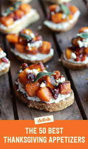 food network thanksgiving appetizers 9 best struggle meals images on pinterest food network trisha