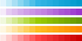 android color color android developers