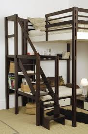 Special Bunk Beds 622 Best Built In Bunk Beds Oh How I Want Images On Pinterest