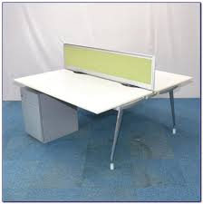 Herman Miller Reception Desk Herman Miller Reception Desk Revit Desk Home Design Ideas
