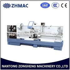 Metal Bench Lathes For Sale Cue Repair Lathe Cue Repair Lathe Suppliers And Manufacturers At