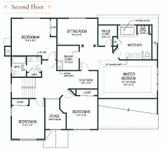 great room floor plans new home floor plans hillsborough nj home designs hillsborough nj