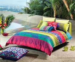 Duvet Covers Canada Online Quilt Cover Buy Online India Duvet Cover Sets Sale Canada Quilt