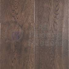 hardwood flooring bentley coffee bean white oak scrape ag213s8