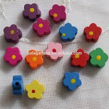 craft supplies craft supplies suppliers and manufacturers at