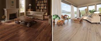 Types Laminate Flooring Types Of Flooring