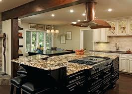 fancy kitchen islands kitchen island with range top kitchen island range best of island