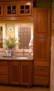 latest in bathroom design bathroom remodel atlanta great home design references h u c a