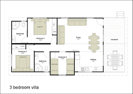 bathroom dm good grand d monumental bedroom villa palatial floor