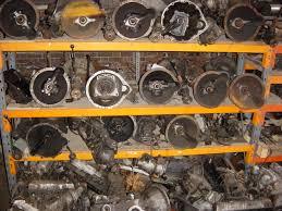 nissan almera gearbox oil wtk nissan almera cvtc e throttle trinituner com