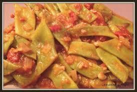 comment cuisiner les haricots plats beautiful cuisiner des haricots plats unique hostelo