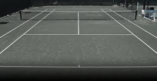 tennis court surfaces equipment accessories u0026 supplies har tru