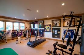 Small Home Gym Ideas Small Home Gym Decorating Ideas Amazing Home Spa Decorating Ideas