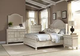 Cozy White Bedroom Off White Bedroom Furniture Creative Design Luxurious Adorable